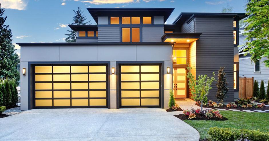 Garage Door Opener Scottsdale Arizona